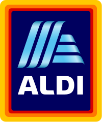 Compare products on Aldi