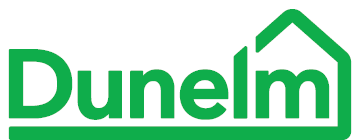 Compare products on Dunelm