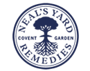 Compare products on Neal's Yard